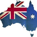 Five things I miss about living in Australia