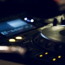 How to merge two or more mp3 files programmatically in C#