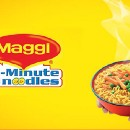 Introduce yourself to XML before Maggi cooks.