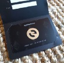 MyEtherWallet Ether Cards Are Now Available