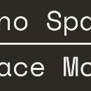 Introducing Space Mono a new monospaced typeface by Colophon Foundry for Google Fonts.