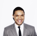 """Trevor Noah: What's the """"Middle"""" Between White Supremacy and Equality for All?"""