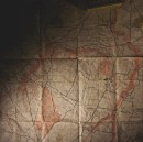 The disheartening search for the perfect map
