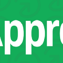 Approved Announces Funding and Public Release