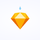 How to Make Your UI Design Fully Responsive With Sketch — Part 1