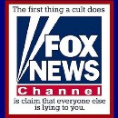 How Fox Brainwashed Conservative America