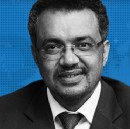 Interview with Tedros Adhanom Ghebreyesus, candidate for WHO Director-General