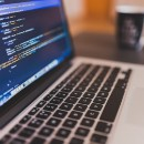 8 tips for learning how to code on your own
