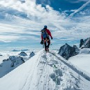 How to Conquer the Mountains of Your Life