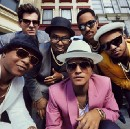 The Real Reason Uptown Funk is so Catchy.
