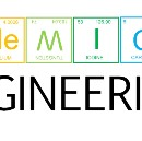 A chemical engineer can't code