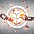 """Response to """"Bancor Unchained"""""""
