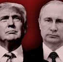 A Disaster In The Making: The Long-Term Consequences Of Russia Hysteria