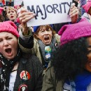 The Trivialization Of Modern Day Feminism