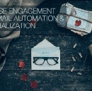 Boost your email marketing - a simple way to blend email automation with personalisation