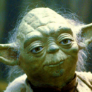 What if Luke Never Sought Out Master Yoda?