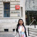 A journey of self-discovery: getting into LSE as a Chevening scholar