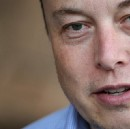 Elon Musk email is more than just great EQ
