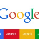 This is great but should have used all the @Google colours
