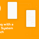 Creating with a Design System in Sketch: Part Five [Tutorial]