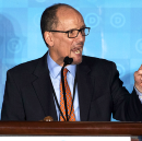 DNC Makes Unbelievably Feeble Response To Latest Russiagate Debunking Evidence