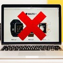 5 Reasons Why Your Website is So Last Year