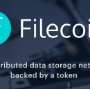 Filecoin — ICO Review