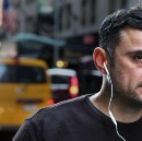Gary Vaynerchuk Is Trying To Kill You.