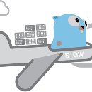 Introducing Stow: Cloud storage abstraction package for Go