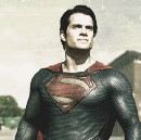Man of Steel-A Throwback Review