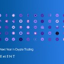 Next Year in Crypto — 11 predictions for 2018
