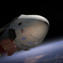 Exciting Future! Elon Musk and 6 of his Innovative Projects