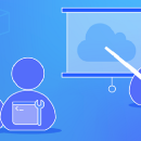 A Must Have Secret Weapon to Modernize Your Business: Training Your Team on Cloud