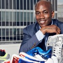 Why is There Still No Major Black-Owned Sneaker Company?