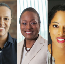Seven Black Women Whose Companies Were Successfully Acquired