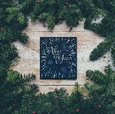 My Top 10 Resolutions for 2018