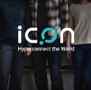 ICONnect Meetup #1