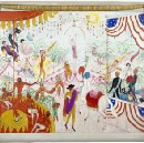 Florine Stettheimer's Portrayal of Gender Fluidity
