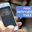 10 Best Push Notification Tools to Monetize Your Mobile App