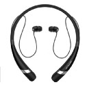 Coulax Bluetooth Headphones in Amazon