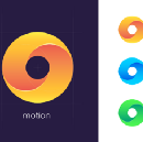 Shape and Color in Logo Design. Practical Cases.
