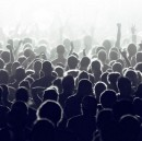 10 People You Should Know If You Want To Build An Audience For Something