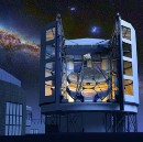 World's Largest Telescope To Finally See Stars Without Artificial Spikes