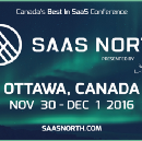 Turning Ideas Into Action: Lessons from our Journey to SaaS North