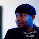 The one thing I know about DJ Spooky
