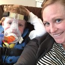 Cystic Fibrosis For One Day