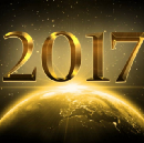 Trends to Watch in 2017