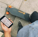 Inside the Design of the Boosted Boards iOS App