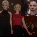 """""""It All Cannot Be Said Aloud Now"""": Silencio & Twin Peaks' Central Story of Abuse"""