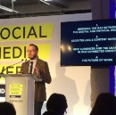 My impressions from Social Media Week London 2015